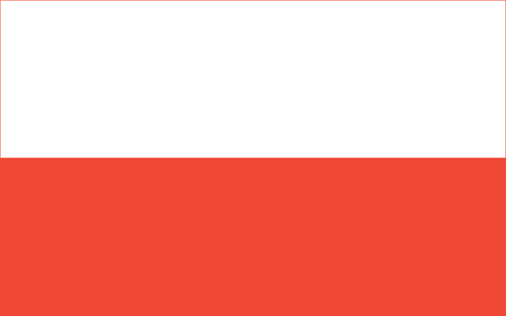 Poland: our Warsaw office is expanding