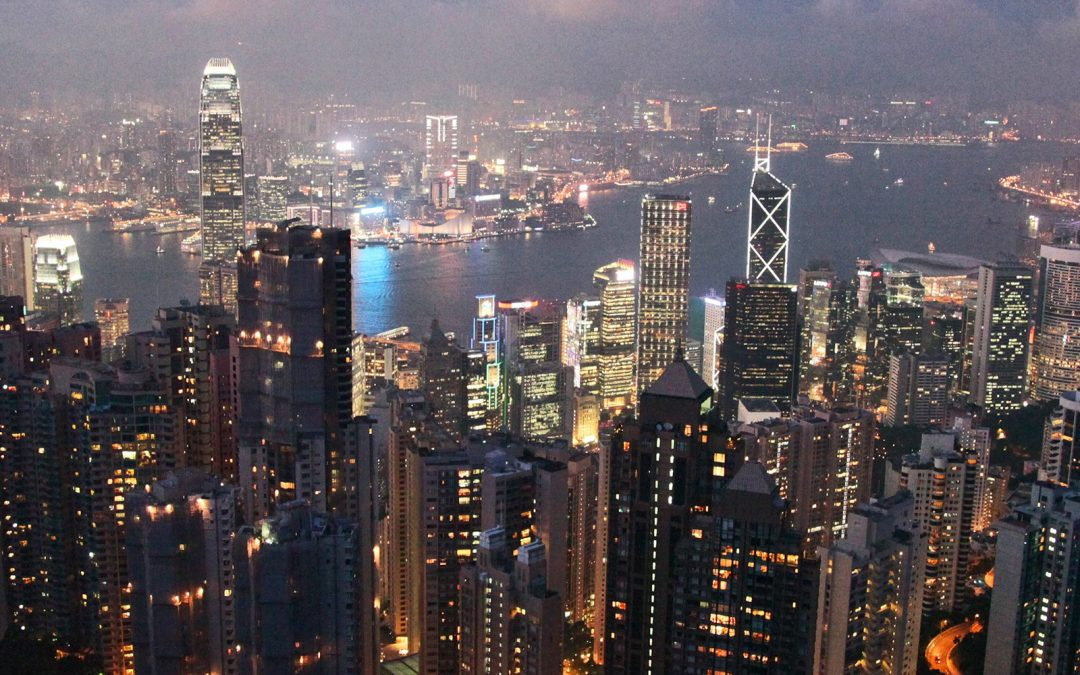 Lincoln continues its successful growth in Asia by offering Executive Interim Management solutions and establishing a foothold in Hong Kong